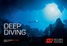 SSI Deep djup Smögen